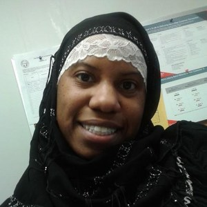 Marquetta Abdul-Wali's Profile Photo