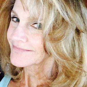 Claudia Donovan's Profile Photo