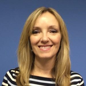 Lisa Harmon's Profile Photo