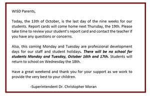 Note from Dr. Moran.jpg