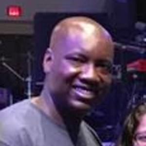 Cornelius Taylor's Profile Photo