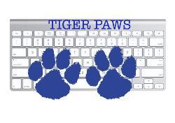 typing logo.jpg