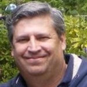 Randy Schembri's Profile Photo