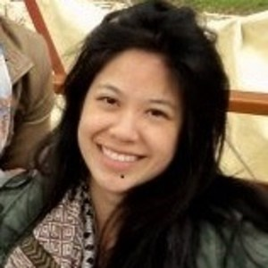 Catherine Huynh's Profile Photo