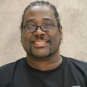 Louis Thomas's Profile Photo