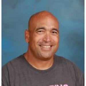 James Magee's Profile Photo