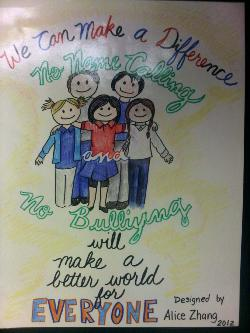 Anti-bullying poster .jpg