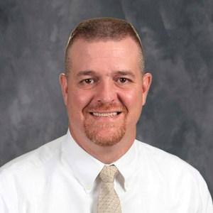 Scott Apple's Profile Photo
