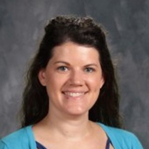 Katie Barksdale's Profile Photo