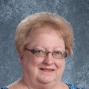 Brenda Musgrave's Profile Photo