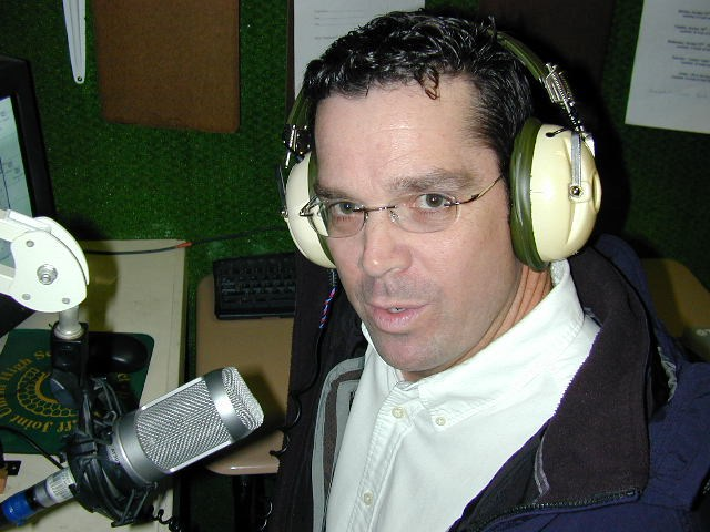 Mr. Jones 2004