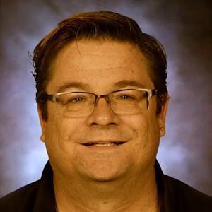 Brian Cochran's Profile Photo