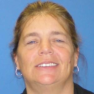 Carol Hoffner's Profile Photo