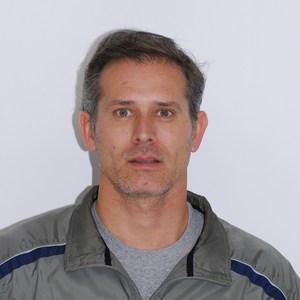 Brad Allen Bassler's Profile Photo