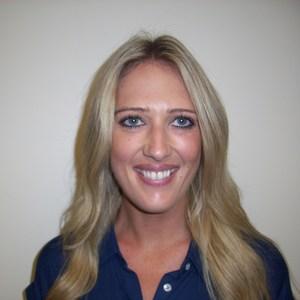 Chelsea Follett's Profile Photo