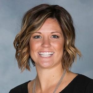Melanie Higgins's Profile Photo