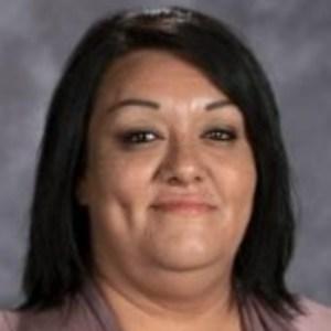 Celica Ray's Profile Photo