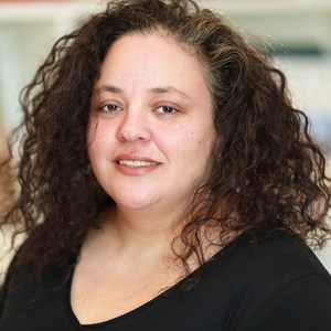 Jennifer Sonkin's Profile Photo