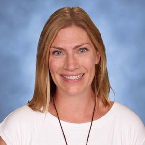 Meghan Sermo's Profile Photo