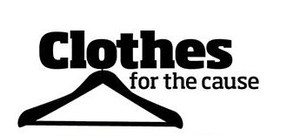 clothes for a cause.jpg