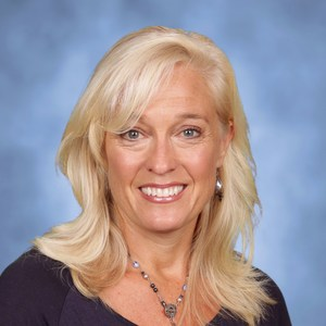 Krystin Kennedy-Brown's Profile Photo