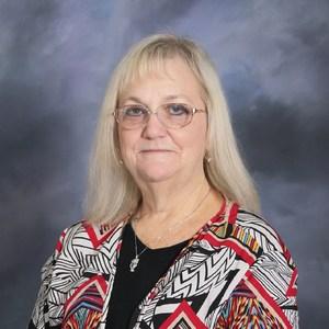 Pam Reidy's Profile Photo