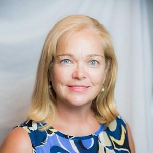 Debbie Shiba's Profile Photo