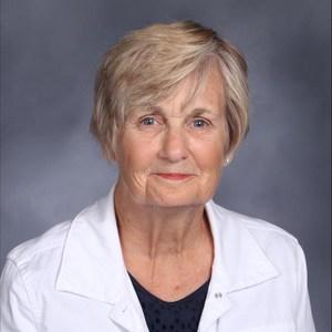 Carol Kulczyk's Profile Photo