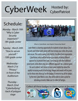 Cyber Week Flyer light.png