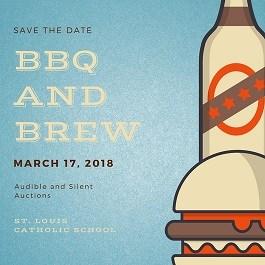 Orange BBQ Party Invitation 50.jpg