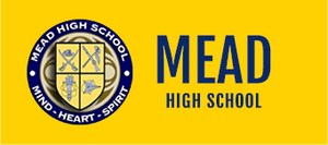 Edlio_MHS_school_header.jpg