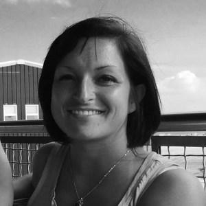Brianna Daniele's Profile Photo