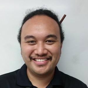 Kalani Kuloloia's Profile Photo