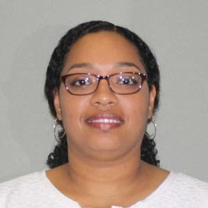 Ursula Hart's Profile Photo