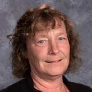 Sheila Lowe's Profile Photo