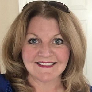 Terri Marek's Profile Photo