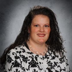 Brooke Adamick's Profile Photo