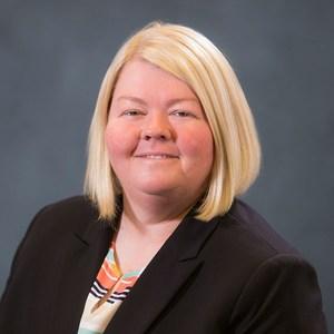 Erin Rader's Profile Photo
