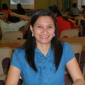 R. Agpaoa's Profile Photo