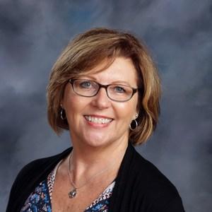 Susan DeCarlo's Profile Photo