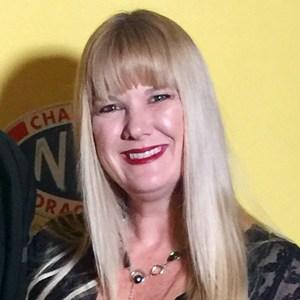Bridget Somerville's Profile Photo