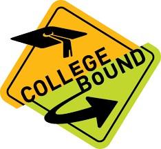 collegebound.png