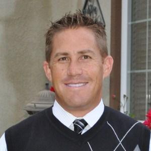 Pete Getz's Profile Photo