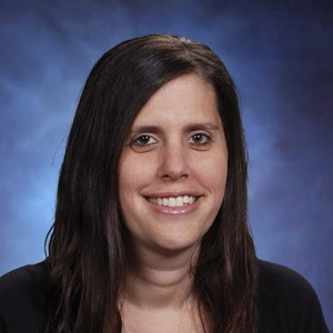 Sarah Rosen's Profile Photo