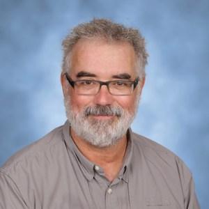 Kim F Benbow's Profile Photo