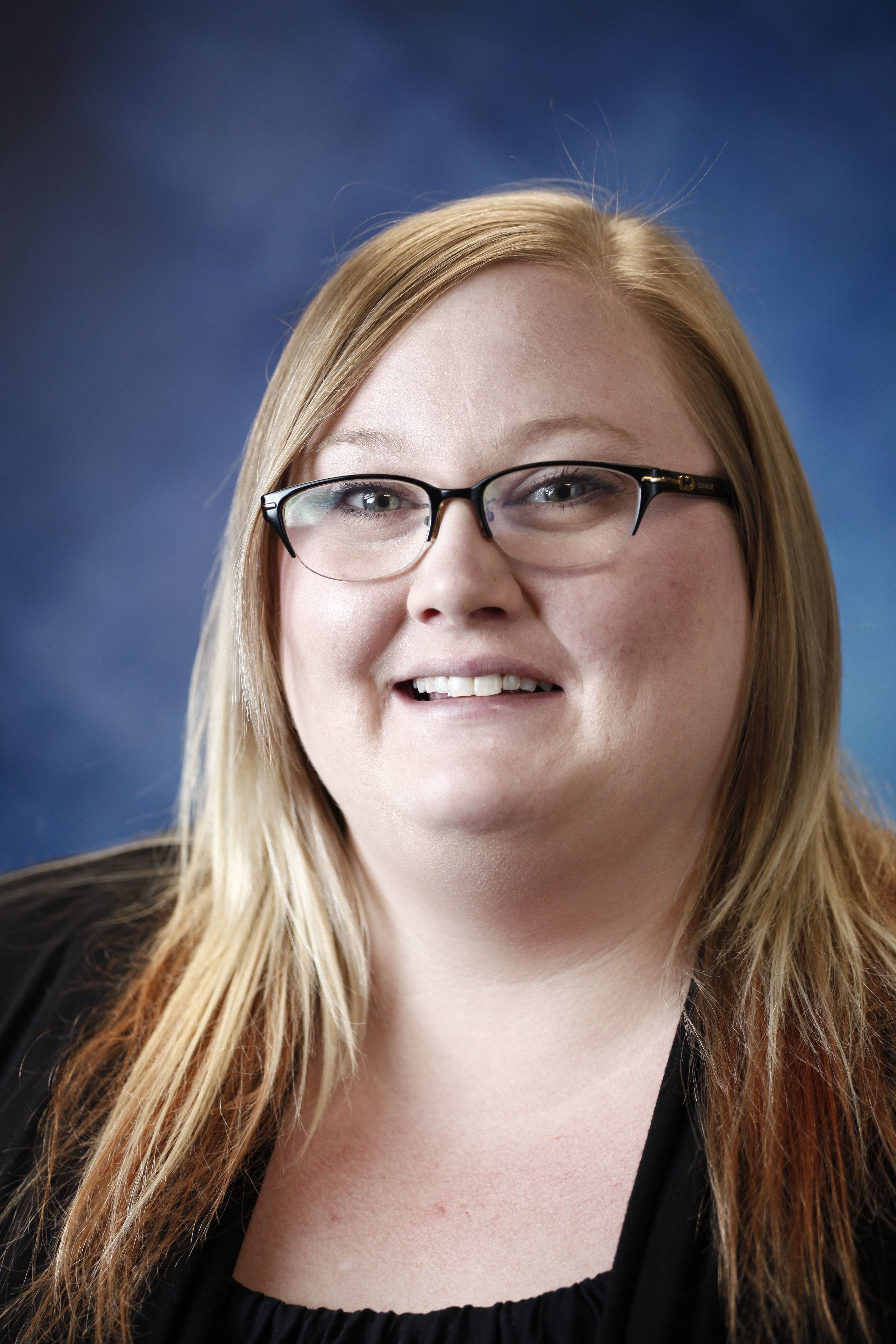 Jessica Davis, Registrar