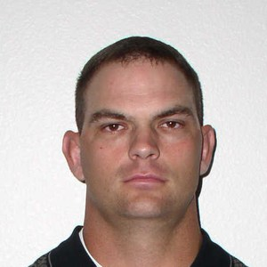 MATTHEW ETTERS's Profile Photo