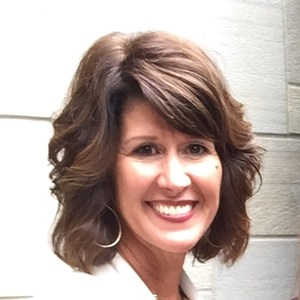 Jennifer Lents's Profile Photo