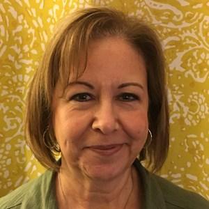 Leticia Valderrama's Profile Photo