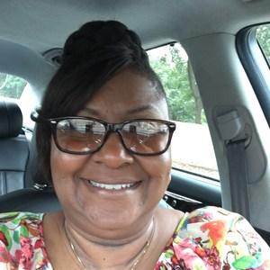 Sherra Wells's Profile Photo